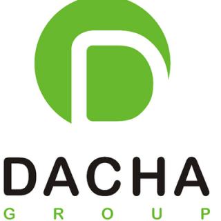 Дача групп