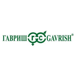 gavrish-logo