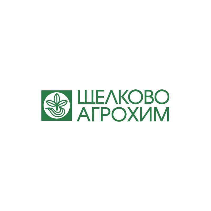 izotsyn-rodentitsid-schiolkovo-ahrokhim