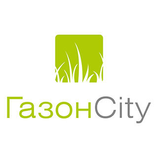 logo-gazon-city
